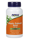Black Cohosh Root 80mg