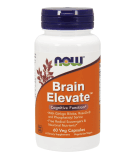 Brain Elevate