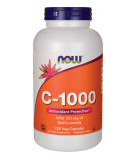 Vitamin C-1000 with Bioflavonoids