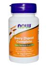 Dairy Digest Complete