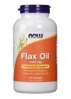 Flax Oil 1000mg