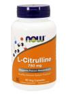 L-Citrulline