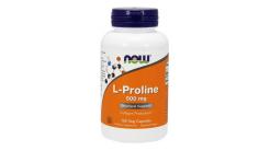 L-Proline 500mg