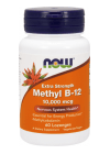 Methyl B-12 10,000mcg