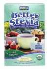 Stevia Organic