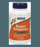 Super Enzymes 90 tab.