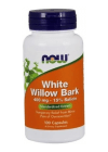 White Willow Bark 400mg
