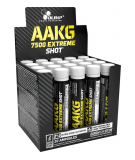 AAKG 7500 Extreme Shot