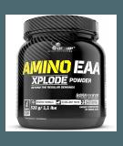 Amino EAA Xplode