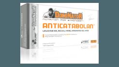 Anticatabolan