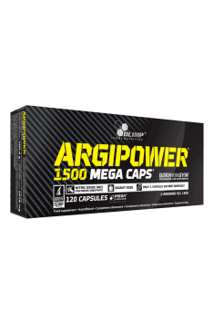 Argi Power