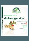 Ashwagandha KSM-66 Premium