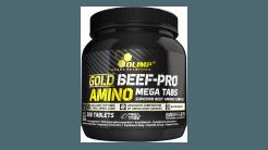 Gold Beef-Pro Amino