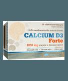 Calcium D3 Forte 60 tab.