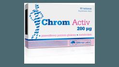 Chrom Activ