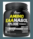Amino EAAnabol Xplode 520g
