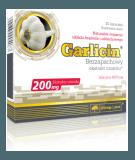 Garlicin 30 caps.