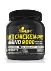 Gold Chicken-Pro Amino 9000