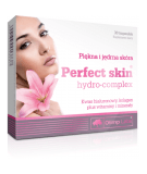 Perfect Skin hydro-complex