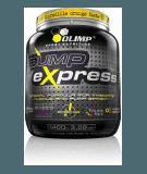 Pump Express
