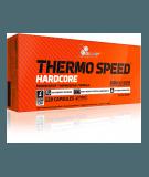 Thermo Speed Hardcore