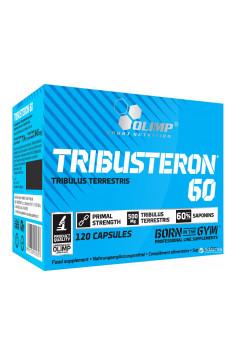 Tribusteron