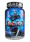 Ar1macare Pro New Formula