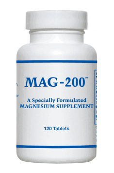 MAG-200