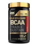 Gold Standard BCAA 266g