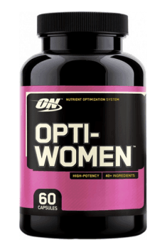 Opti-Women