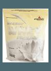 Delicious Whey Protein