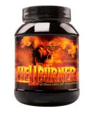 HellBurner