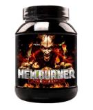 Hellburner Carb-Smasher 120 caps.