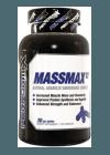 MassMax XT