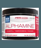 Alphamine 252g