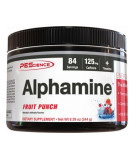 Alphamine 244g