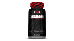 Thermadex Black