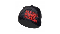Hat  Natural
