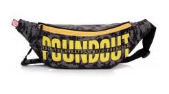 Waist bag Ambush Black