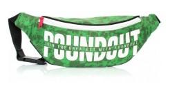 Waist bag Ambush Green