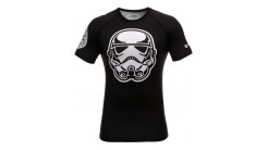 Rashguard Star Wars Storm Trooper