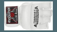 Gloves RO3 (white)