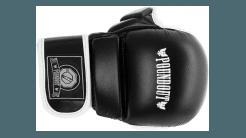 Gloves R02 (Black)
