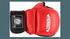 Gloves R02 (Red)