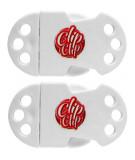 CLIPCLIP White