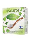 Birch sugar (Xylitol)