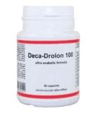 Deca-Drolon 100