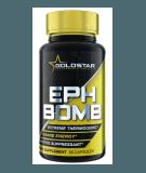 EPH Bomb