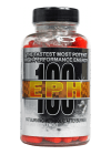 EPH-100