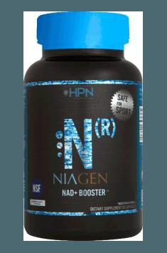 N(R) Niagen